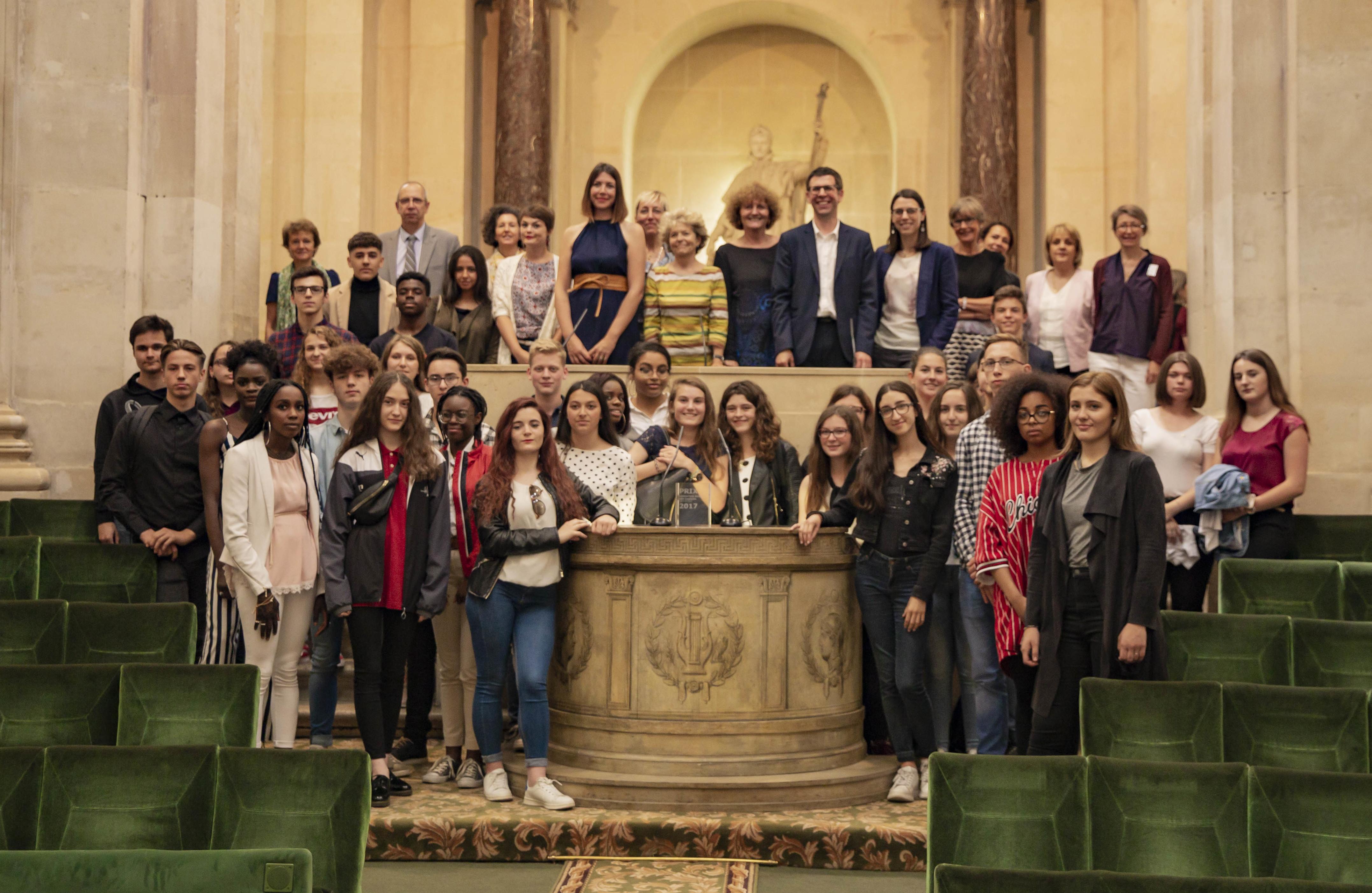 Remise du Prix du Public 2017 - 31-05-18-43
