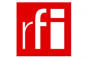 La Fondation Egalité des chances sur RFI