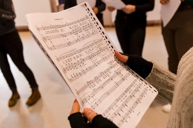 19-01-25 Répét Opé Com 07